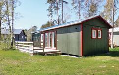 Ferienhaus 1377525 für 6 Erwachsene + 2 Kinder in Löttorp