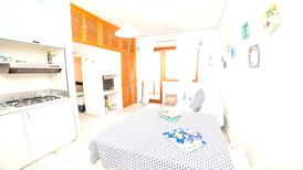 Holiday home 1377529 for 3 persons in Maiori