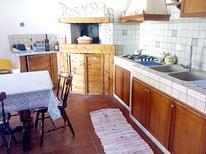 Vakantiehuis 1377531 voor 6 personen in Costa Saracena-Castelluccio