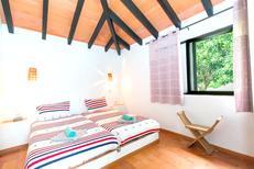 Ferienhaus 1377543 für 5 Personen in Pedras Del Rei
