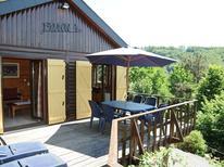 Maison de vacances 1377547 pour 6 personnes , La Roche-en-Ardenne