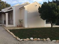 Holiday home 1377550 for 6 persons in Afionas