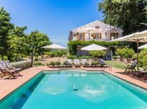 Vakantiehuis 1377555 voor 10 personen in Ripatransone