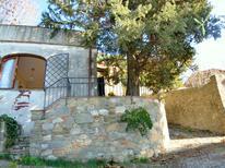 Vakantiehuis 1377557 voor 4 personen in San Gennaro