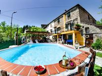 Holiday home 1377559 for 6 persons in Lanciole