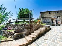Maison de vacances 1377559 pour 6 personnes , San Marcello Pistoiese