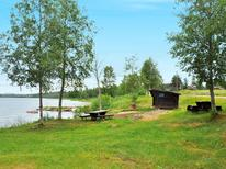 Holiday home 1377566 for 2 persons in Torsby