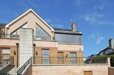 Holiday home 1377632 for 8 persons in Portstewart