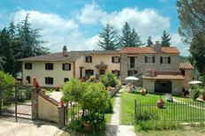 Appartement de vacances 1377666 pour 6 personnes , Dicomano