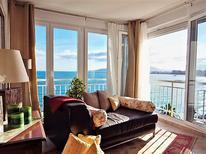 Appartement de vacances 1377682 pour 4 personnes , Malaga