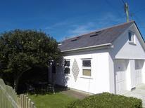 Studio 1377693 für 2 Personen in St Merryn