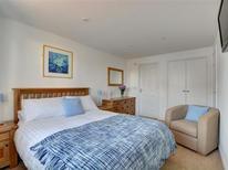 Vakantiehuis 1377710 voor 6 personen in St Merryn