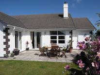 Dom wakacyjny 1377716 dla 4 osoby w St Merryn
