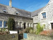 Holiday home 1377719 for 8 persons in Padstow