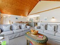 Rekreační dům 1377730 pro 7 osob v Little Petherick