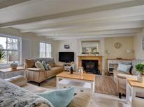 Villa 1377741 per 6 persone in Newquay