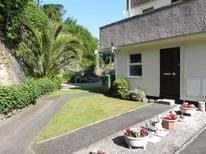 Mieszkanie wakacyjne 1377744 dla 2 osoby w Saint Ives