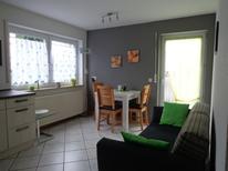Appartement 1377760 voor 3 personen in Endingen