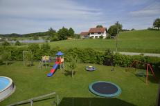 Ferienwohnung 1377763 für 6 Personen in Wolfratz