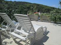 Ferienhaus 1377774 für 4 Personen in Uvala Bristva