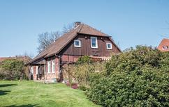Holiday apartment 1377796 for 2 persons in Celle