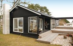 Dom wakacyjny 1377801 dla 6 osób w Dråby Strand
