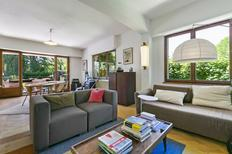 Villa 1377805 per 14 persone in Wangenbourg-Engenthal