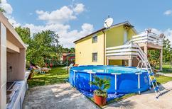Maison de vacances 1377818 pour 8 personnes , Vintijan