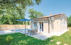 Holiday home 1377819 for 5 persons in Matohanci