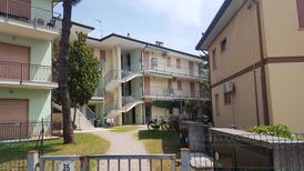 Ferienhaus 1377822 für 8 Personen in Rosolina Mare