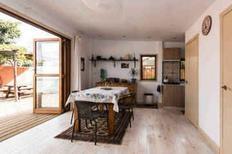 Rekreační dům 1377839 pro 2 osoby v Conil de la Frontera