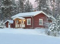 Ferienhaus 1377844 für 4 Personen in Tavelsjö