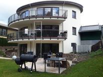 Vakantiehuis 1377863 voor 8 volwassenen + 2 kinderen in Wendisch Rietz