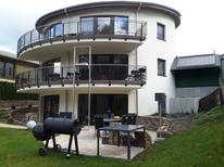 Villa 1377863 per 8 adulti + 2 bambini in Wendisch Rietz