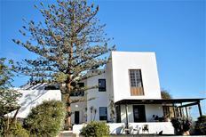 Ferienhaus 1377866 für 4 Erwachsene + 4 Kinder in Tinajo