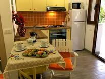 Appartement de vacances 1377881 pour 2 adultes + 1 enfant , Santa Margherita di Pula