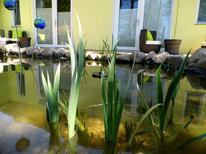 Rekreační byt 1377885 pro 2 osoby v Neppermin