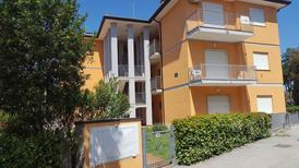 Appartement de vacances 1377904 pour 9 personnes , Rosolina Mare