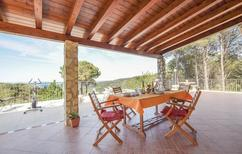 Holiday home 1377912 for 5 persons in Cefalù