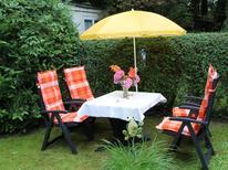 Ferienwohnung 1377917 für 4 Personen in Kröpelin