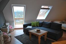 Studio 1377922 for 4 persons in Nienhagen