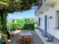 Ferienwohnung 1377935 für 3 Personen in Luino