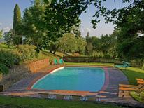 Ferienhaus 1377943 für 4 Personen in Calcione
