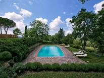Ferienhaus 1377944 für 5 Personen in Calcione