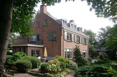Holiday apartment 1377952 for 2 persons in Egmond aan den Hoef