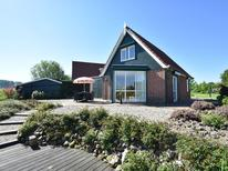 Holiday home 1377953 for 4 persons in Ooltgensplaat