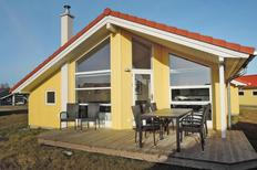 Holiday home 1377963 for 8 persons in Großenbrode