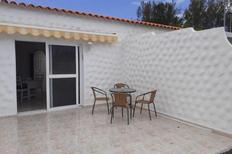 Holiday home 1377966 for 2 persons in Costa Calma
