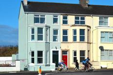 Holiday home 1377971 for 9 persons in Portrush