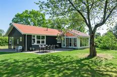Holiday home 1377985 for 6 persons in Gilleleje